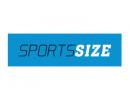 Sport Size