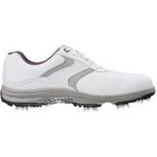 FootJoy Mens Contour Series Golf Shoes  (54106)