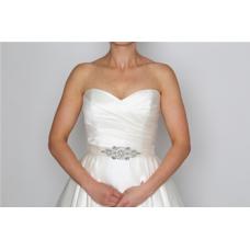 Perfect Bridal Freya Belt
