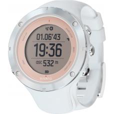 Suunto Ambit3 Sports Sapphire Watch