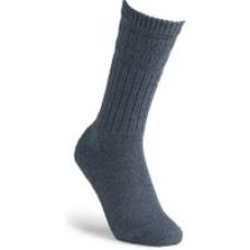 Cosyfeet Wool-rich Softhold® Seam-free Cushioned Sole Socks