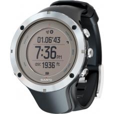 Suunto Ambit3 Peak Sapphire Watch With Hr