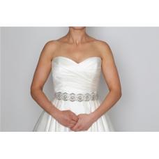 Perfect Bridal Gigi Belt