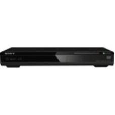 Sony DVPSR-170B