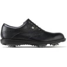 FJ HydroLite 2.0 Golf Shoes - Black Size: 7M