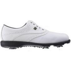 FJ HydroLite 2.0 Golf Shoes - White Size: 7M