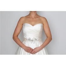 Perfect Bridal Helena Belt