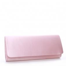 Pink Paradox Shadow Handbag - Blush