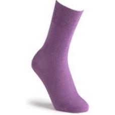Cosyfeet Wool-rich Softhold Seam-free Socks