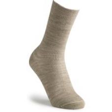 Cosyfeet Extra Roomy Wool-rich Softhold Seam-free Socks
