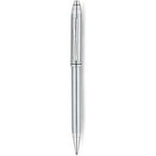 Cross Townsend Chrome Ball Pen 532