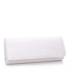 Pink Paradox Light Handbag - Ivory - Ivory