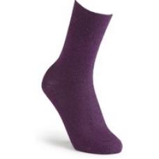 Cosyfeet Wool-rich Softhold Socks