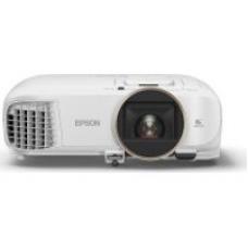 Epson EHTW5650