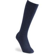 Cosyfeet Thermal Softhold Seam-free Knee High Socks